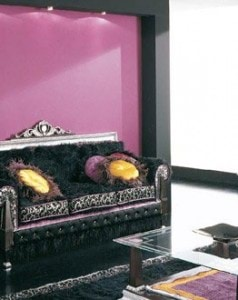 Luxurious-AltaModa-Living-Room-Collections-1