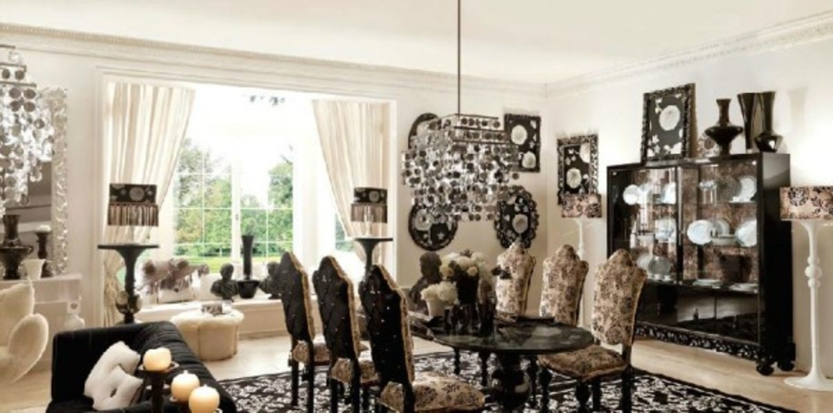 Luxurious-AltaModa-Living-Room-Collections-11-e1347904746644