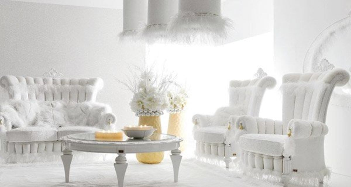 Luxurious-AltaModa-Living-Room-Collections-2