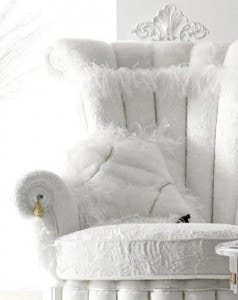 Luxurious-AltaModa-Living-Room-Collections-3