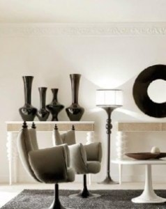 Luxurious-AltaModa-Living-Room-Collections-4-e1347904657488