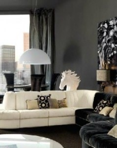 Luxurious-AltaModa-Living-Room-Collections-5-e1347904600693