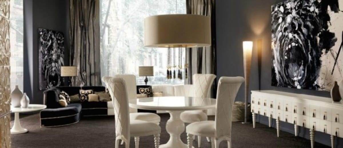 Luxurious-AltaModa-Living-Room-Collections-7-e1347904691690