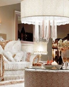 Luxurious-AltaModa-Living-Room-Collections-8