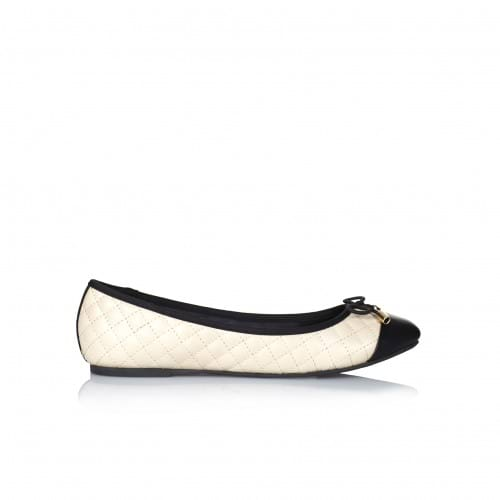 Maye-Beige-Other AED249