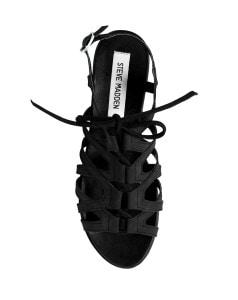 STEVEMADDEN-SANDALS_FONZA_BLACK-LEATHER_TOP AED 299