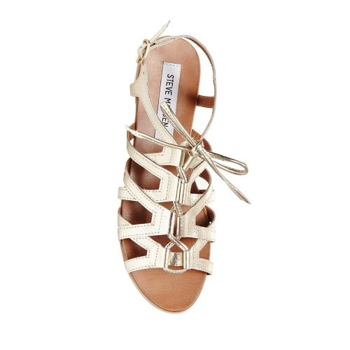 STEVEMADDEN-SANDALS_FONZA_GOLD-LEATHER_TOP AED 299