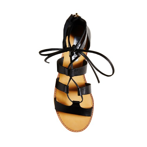 STEVEMADDEN-SANDALS_MARVELL_BLACK-LEATHER_TOP AED 299