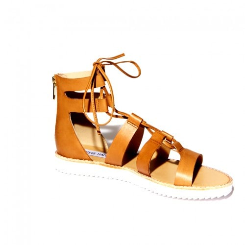 STEVEMADDEN-SANDALS_MARVELL_COGNAC-LEATHER_008 AED 299