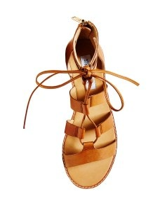 STEVEMADDEN-SANDALS_MARVELL_COGNAC-LEATHER_TOP AED 299