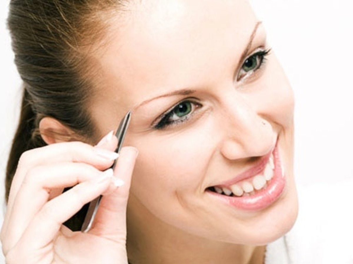 Thin-Eyebrows-Causes-Tips-and-How-to-Fill-How-to-Thin-Eyebrows