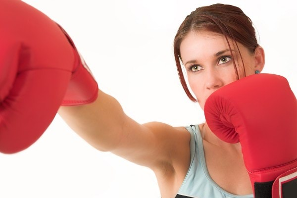 Women-Boxing-Classes-in-Dubai