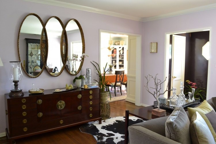 decorating-living-room-design-ideas-with-wall-decorative-mirrors-intended-for-decorative-mirrors-for-living-room