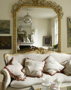 decorative-mirrors-for-living-room-india-marvellous-digital-decorative-mirrors-for-living-room-india-marvellous-digital