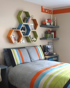 diy-room-decorating-ideas-for-teenagers