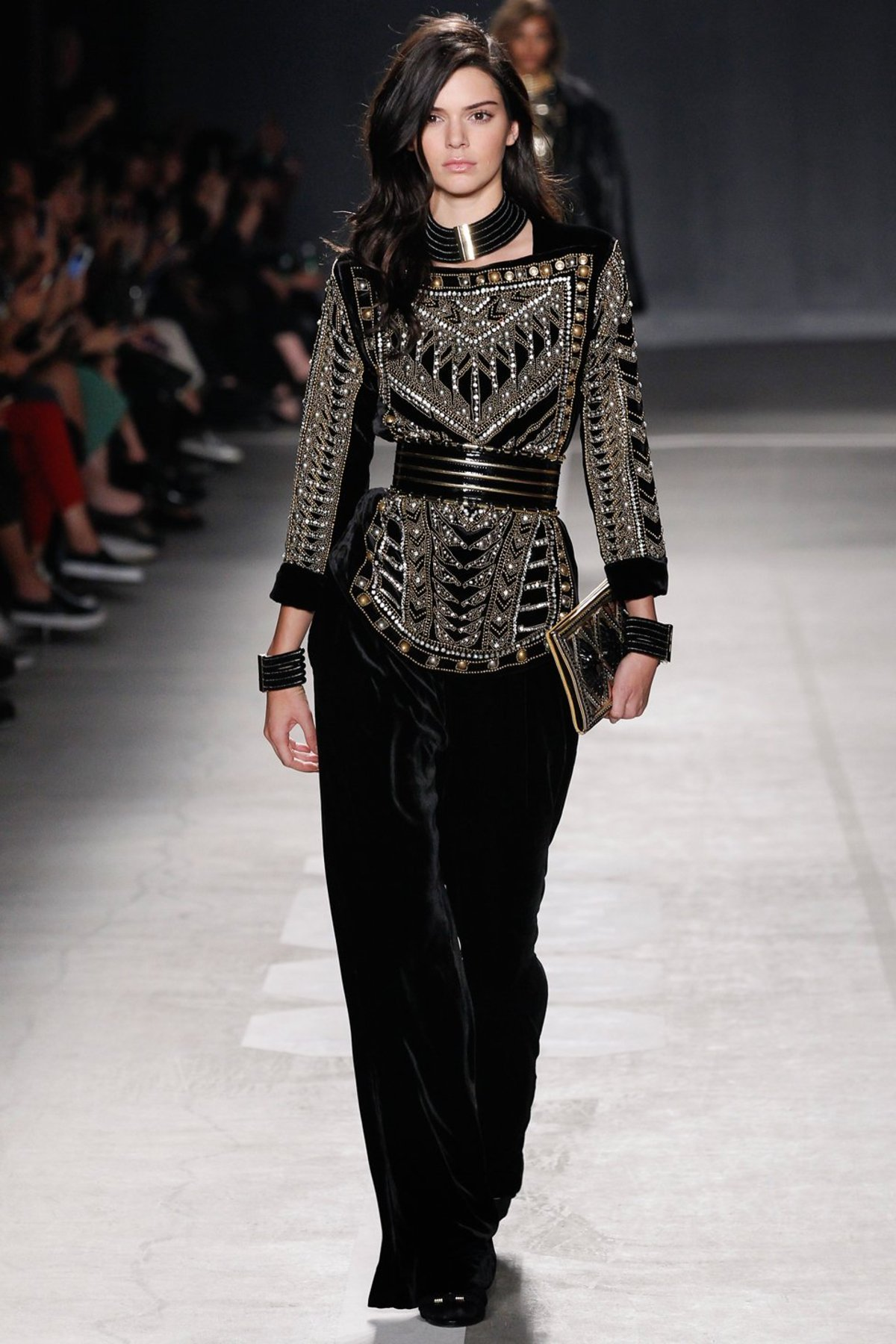 h-and-m-balmain-runway-fall-2016-01