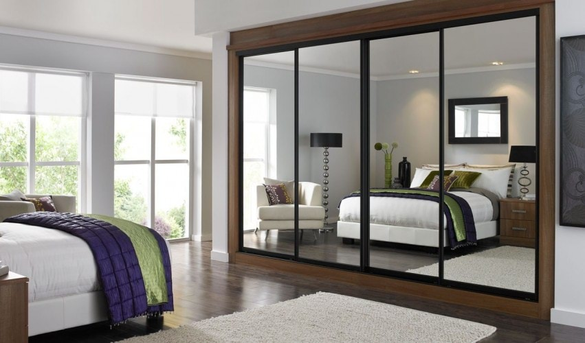 spectacular-Elegant-Decorative-and-Modern-Wall-Mounted-Ikea-Long-Mirrors-For-Bedroom-Bathroom-Furniture-colors