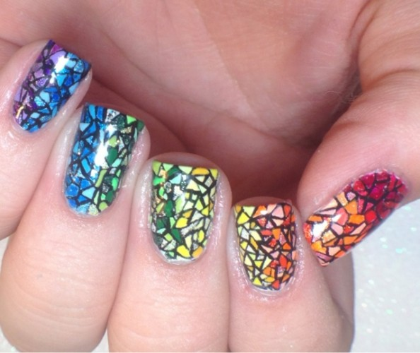 stained-glass-nail-art-3