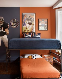 teen-boy-bedrooms-colored-greed-design-pictures-remodel-decor-and-bedroom-ideas-bed-bedroom-bedroom.com-pictures-red-room-rooms-sidenav-teen-teen-bedroom-teen-boy-bedroom-teen-boy-bedroom-ideas-teen