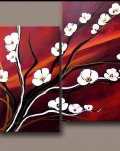 2011-ABSTRACT-HUGE-WALL-DECOR-ART-FLOWERS-OIL.bak