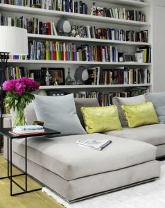 230_1_decoration-interior-small--then-home-library-living-room-design-small-living-library--house-library-design-then-living-room