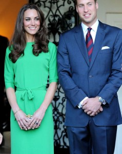 54bc52a40aad6_-_hbz-kate-middleton-30-010512-xl
