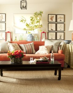 furniture-burnt-orange-sofa-contemporary-creamy-living-room-nuance-with-leather-furniture-comfy-bright-and-dark-brown-glossy-coffee-table-orange-leather-couches-comfy-living-room-furniture-by-bright-o