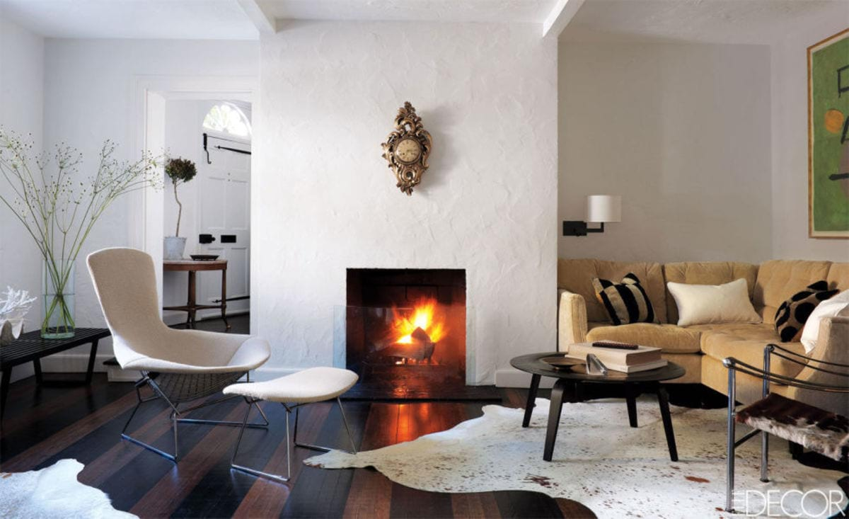 gallery-1445623076-fireplaces-01