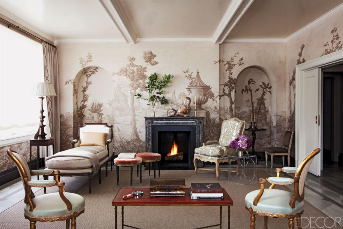 gallery-1445623343-fireplaces-06