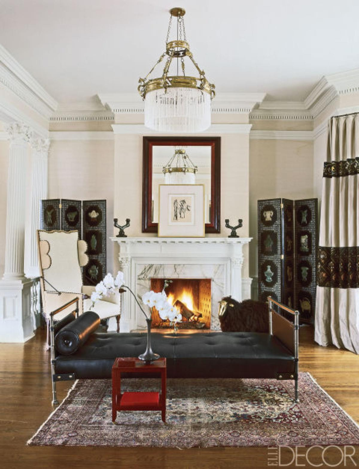gallery-1445623401-fireplaces-08