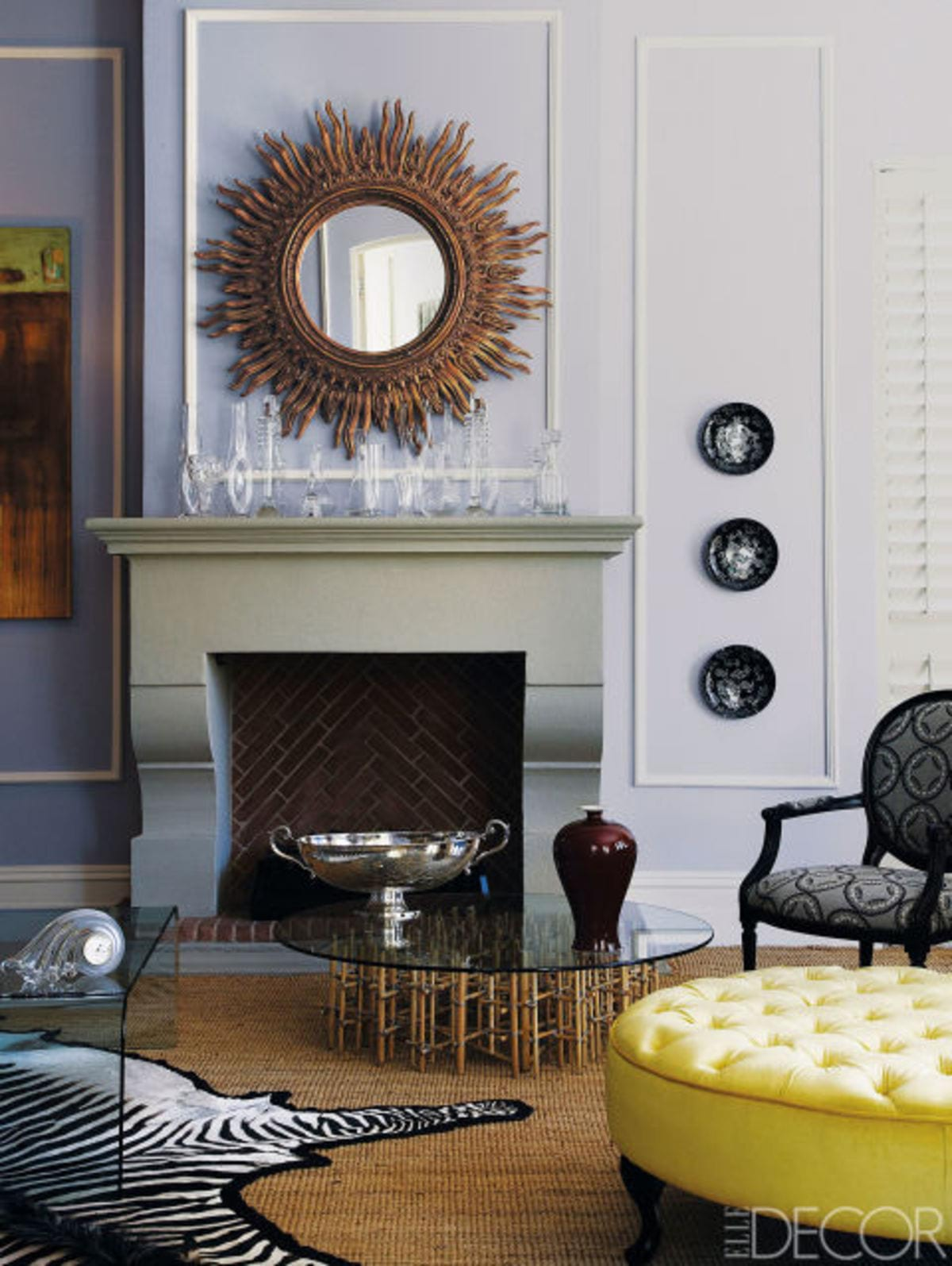 gallery-1445623480-fireplaces-010