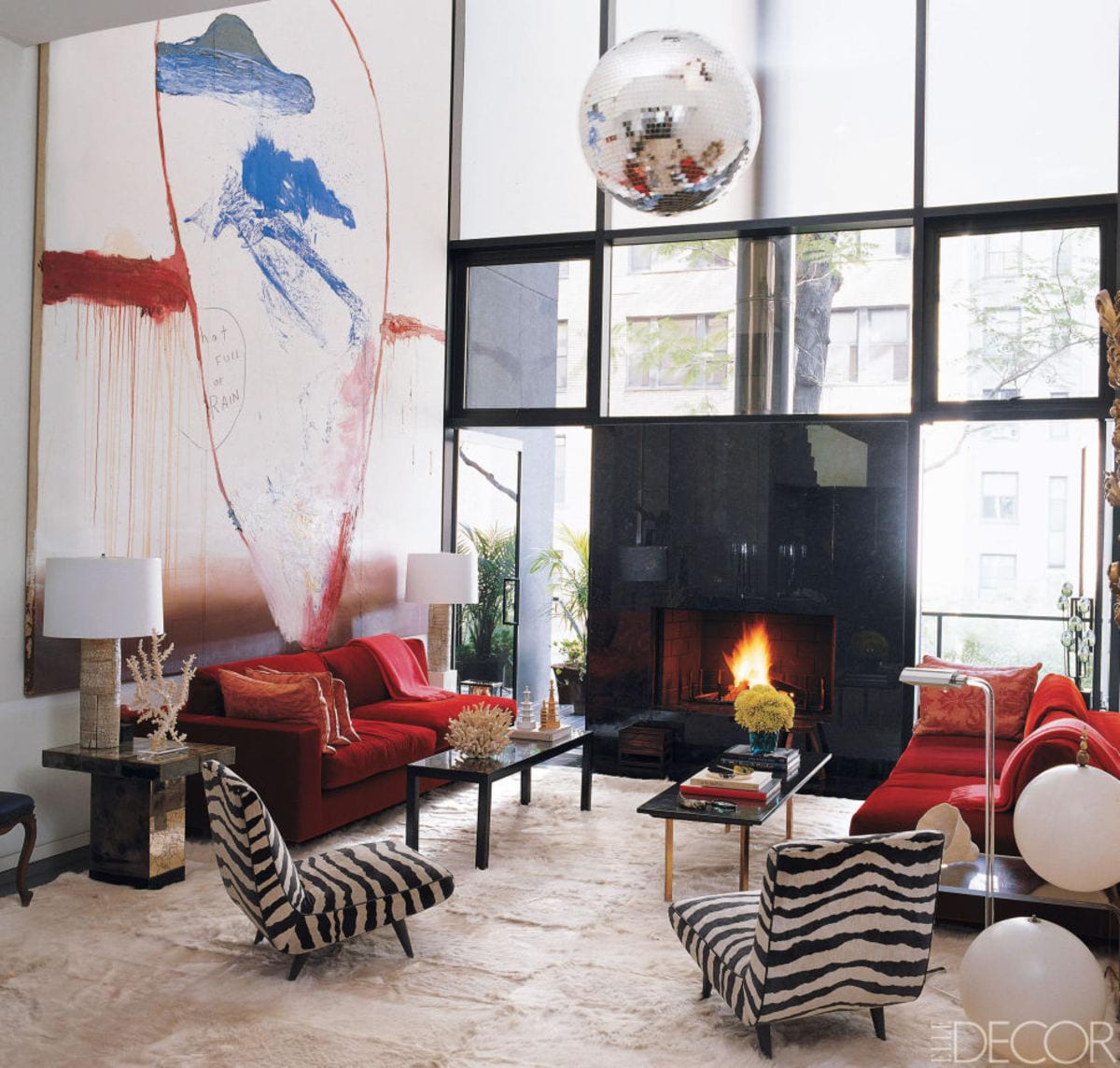gallery-1445624173-fireplaces-026