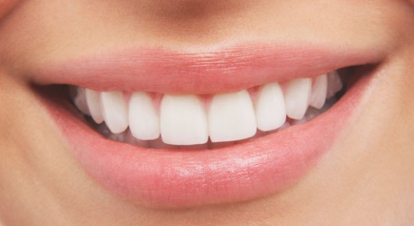 get-white-teeth-at-home