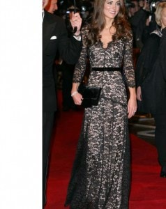 hbz-kate-middleton-style-gettyimages-136567160