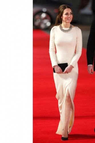 hbz-kate-middleton-style-gettyimages-453848793