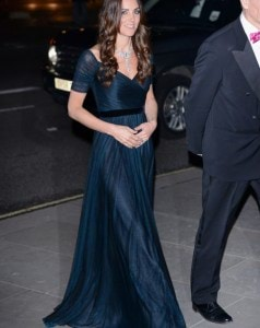 hbz-kate-middleton-style-gettyimages-468909115