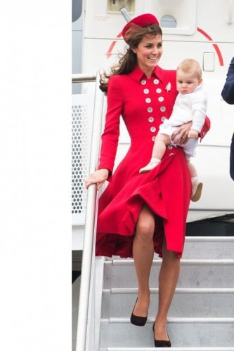 hbz-kate-middleton-style-gettyimages-483174433