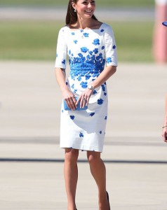 hbz-kate-middleton-style-gettyimages-485570993