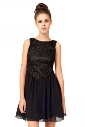 little-black-dress-lace
