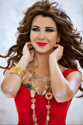 nancy-ajram-moe-shour-red-dress-1