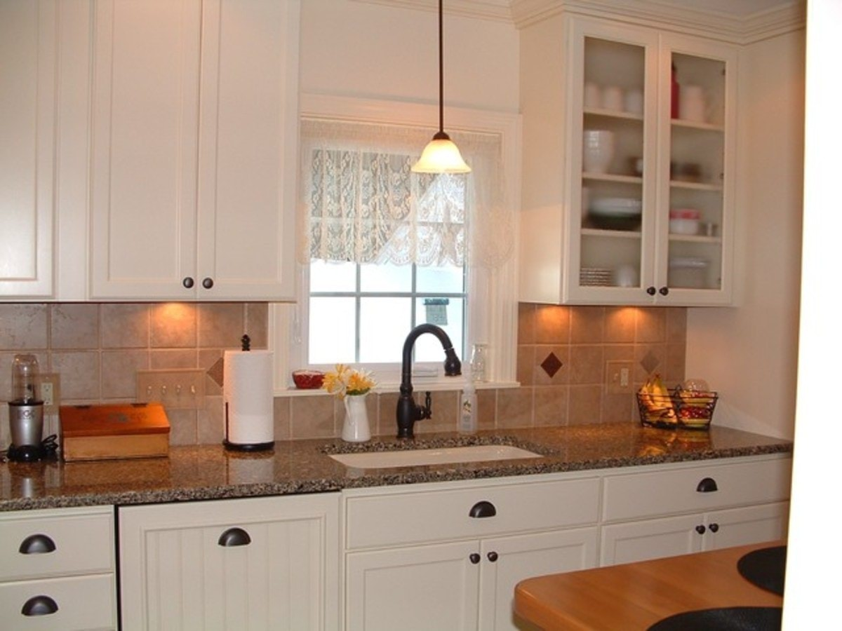 traditional-kitchen-cabinetry