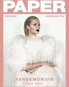 2EEE410900000578-0-Ice_princess_Paris_Hilton_who_is_also_one_of_the_magazine_s_four-a-64_1449008178020