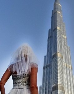 314EEB6500000578-3450752-Pavlina_Melicharova_at_the_Burj_Khalifa_Dubai-a-43_1455704593286