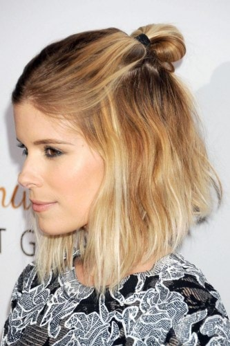 54bc333977a91_-_hbz-half-hair-bun-kate-mara-getty-xl