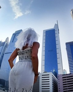 BRIDE-IN-CITY-431139