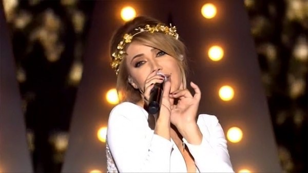 Celebrity_Duets_E13_Clip_nawal