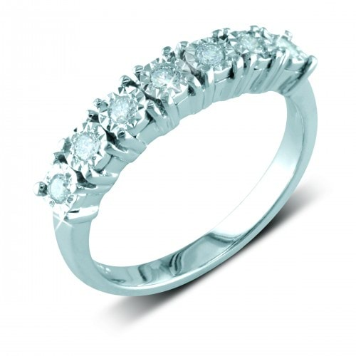 Ring AED.1400