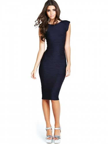 Summer-style-women-dress-sleeveless-sheath-vestidos-bodycon-dress-office-dress-wear-to-work-font-b