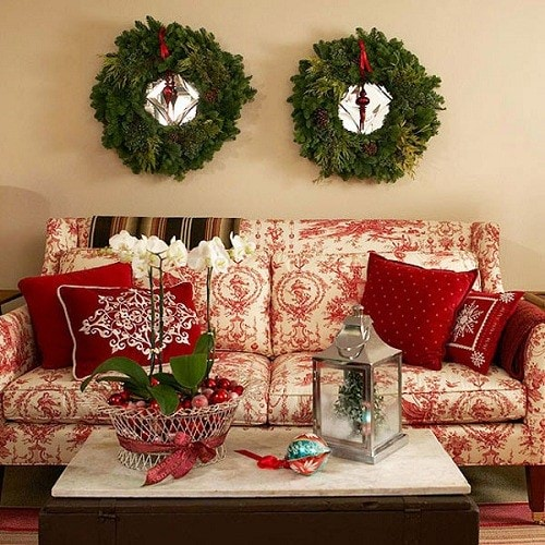 decorating-for-christmas-2015-bsitetrr