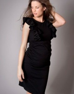 more-of-me-lbd
